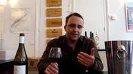 Le service du vin : Le Carafage