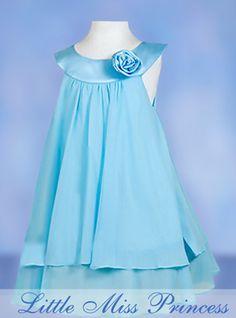 Dress idea for Christmas