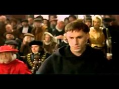 Protestant Reformation - YouTube Protestant Reformation, Criminal Law, World History, Youtube, Books, People, Movies, Jesus Cristo, Gain