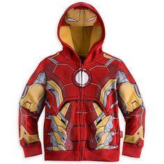 $32.80 (Buy here: https://alitems.com/g/1e8d114494ebda23ff8b16525dc3e8/?i=5&ulp=https%3A%2F%2Fwww.aliexpress.com%2Fitem%2F2015-New-Children-Clothing-Kids-Boys-Cartoon-Long-Sleeve-Spider-Man-Superman-Thor-Sophia-Planes-Captain%2F32509112790.html ) 2015 New Children Clothing Kids Boys Cartoon Long Sleeve Spider-Man Superman Thor Sophia Planes Captain America Hooded Clothes for just $32.80