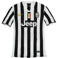 edaefa3d2 60 Best Official Soccer Jerseys Shop images