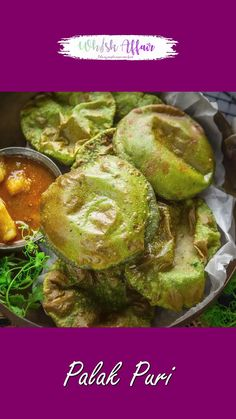 Puri Recipes, My Recipes, Cooking Recipes, Healthy Indian Recipes, Indian Dessert Recipes, Vegetarian Snacks, Homemade Cake Recipes, Coffee Recipes, Food Dishes