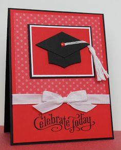 graduatión