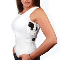 Check out Self Defense for Women: What Would You Do Different? (Part 2) at http://guncarrier.com/self-defense-for-women-2/