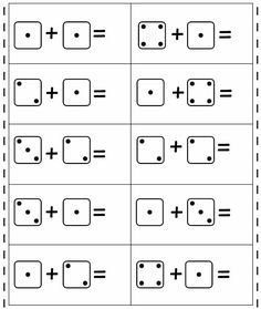 Kindergarten Math Worksheets , There are several types of worksheets you may use as a teaching aid. Kindergarten math worksheets include math difficulties and sums on unique topics. Kindergarten Smorgasboard, Kindergarten Math Worksheets, Kindergarten Classroom, Teaching Math, Math Activities, Kindergarten Addition, Math Games, Math For Kids, Fun Math