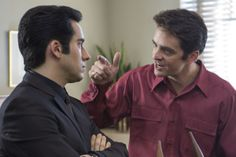 Jersey Boys Movie Review—Songs, Actors, And More about Film   OK! Magazine