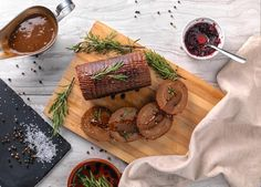 This year we've made it easier for you to tackle Christmas lunch by creating a ready-made festive stuffed vegan mheat roast for you! With our new chicken-style fillet and sage & onion sausage stuffing. Dehydrated Onions, Tender Steak, Beetroot Powder, Yeast Extract, Christmas Lunch, Cooking Instructions, Smoked Paprika, Sausage, Roast