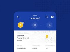 Step Animation designed by Ömer Fatih Ceviz for Mobven Studio. Connect with them on Dribbble; Animation Process, Ui Animation, Best Ui Design, App Ui Design, Ui Design Inspiration, Design Trends, Mobile App Ui, Show And Tell, Istanbul