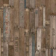 Резултат с изображение за rustic floor
