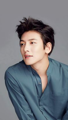 Ji Chang Wook Abs, Ji Chang Wook Smile, Ji Chang Wook Healer, Ji Chan Wook, Asian Actors, Korean Actors, Korean Dramas, Ji Chang Wook Photoshoot, Charming Eyes