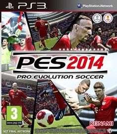 843286c649ea6 We got the confirmation- Pro Evolution Soccer 2014 finally got the release  dates. While the game will be launched in Europe on September Indian gamers  will ...
