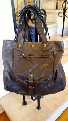 aff4177d5d 8 Best Bag images | Leather, Bag Accessories, Bags
