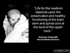 Chiropractic for kids is likely the safest and one of the most impactful…