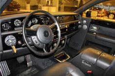 Steering Wheel,  Dark Spice