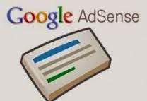 فرصـة اولــى: مراحل موافقة جوجل ادسنس على طلب الاشتراك