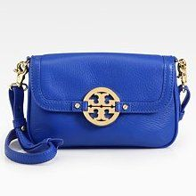 Tory Burch crossover bag.... perfect xmas gift ;)
