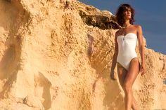 On the Island of Ibiza