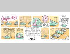 Stephen Collins, Newspaper Cartoons, Super Cars, Crime, Comics, Illustration, Illustrations, Cartoons, Crime Comics