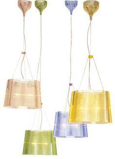 b59ca91d9e05bf32501e195c1d888ddd  pendant lamps light pendant 5 Incroyable Lampe à Poser Kartell Kqk9