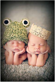 princesa-rana-bebes-fotos.jpg (1071×1600)