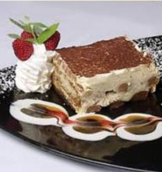 I wanted to share a super recipe with you, it's for Amaretto Tiramisu. The amaretto gives it a different taste--very yummy. Amaretto Tiramisu, Amaretto Cake, Tiramisu Recipe, Chocolate Tiramisu, Italian Chocolate, Fall Desserts, Just Desserts, Dessert Recipes, Sweets