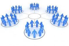 Virtual Social Responsibility At An All Time High