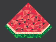 watermelon_dribbble.jpg (800×600)