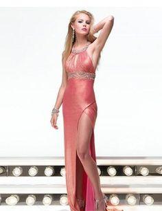 prom dresses prom dresses short prom dresses short blue empire round-neck sweeping train satin prom dress
