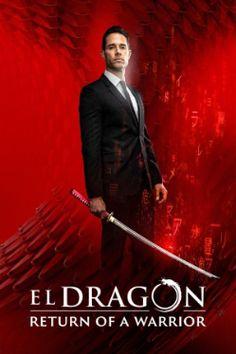 20 Ideas De El Dragon Renata Notni Dragones Sebastian Rulli