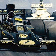 Image from http://www.motor-racing-art.co.uk/images/thumbs/peterson_thmb.jpg.