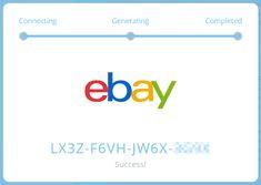 free gems no survey get free ebay gift card get free ebay gift card hack without