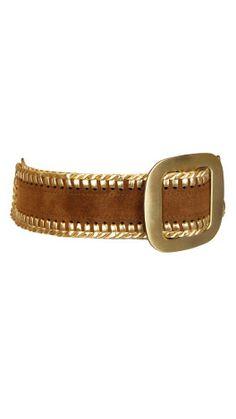 51b60cdd81578 125 Best New Belts images