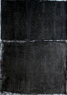 © Christian Hetzel | Dark painting
