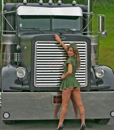 Naked girls on rigs pics consider