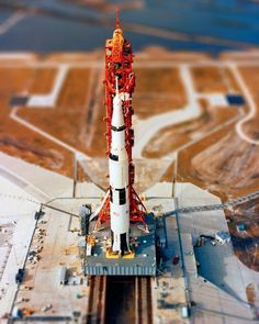 Apollo 10 doesn't get much consideration. On the uncommon event individuals talk about the mission directly before the main lunar landing Saturn V Rocket Model, Nasa, Programa Apollo, Apollo 9, Planetary Science, Kennedy Space Center, Moon Landing, Space Photos, Close Up Pictures