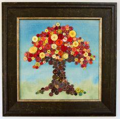 Fall Decorating Ideas {2011} - I Heart Nap Time | I Heart Nap Time - Easy recipes, DIY crafts, Homemaking