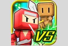 http://apktonic.com/battle-robots-apk-free-download-andorid/