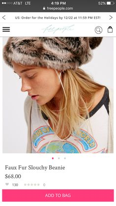 96379a5d822 53 Best Winter hats and beanies for women images