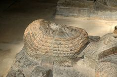 Sir William Marshal, 1st Earl of Pembroke. Greatest knight who ever lived. Only important player in the Plantagenet/Angevin era, from Henry II to John, who saw it all