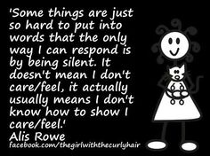 #ASD Alis Rowe www.thegirlwiththecurlyhair.co.uk