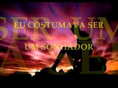 LIVERPOOL EXPRESS - EVERY MAN MUST HAVE A DREAM TRADUZIDA!!!!!.wmv