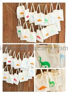 Dinosaur Party... this lady has a bunch of really cool ideas she did for her son #lingerie #gifts #forher #her #valentines #valentinesday #ladies #female #outfit #morning #ideas #dressingup #erotic #valentinegift
