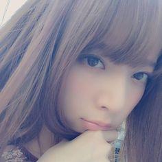 Solid Liquid Gas, Hashimoto Nanami, Japanese Girl, Cute Girls, Idol, Kawaii, Womens Fashion, Beauty, Beautiful