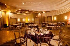 Arabian Theme, Arabian Nights Party, Lebanese Wedding, Wedding Reception, Wedding Ideas, Bar Lounge, Orlando Wedding, Belly Dancers, Moroccan Style