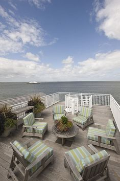 58 best beachfront homes images beach homes beach apartments diy rh pinterest com