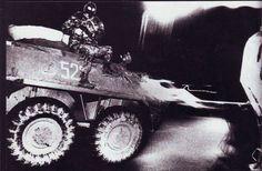 1991 Estonia - Singing Revolution