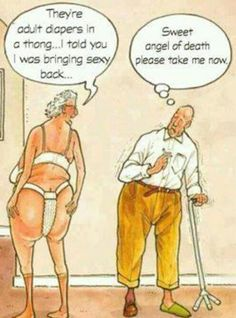 Adult Humor Text  Pix Nachrichten