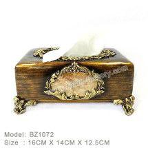 Tissue Box Holder Decoration Tissue Box Holder Decoration Luxury Home Decor Stores