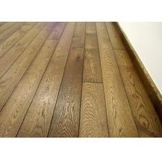 Kőris és tölgy svédpadló - egyszerűen tökéletes 20 M2, Hardwood Floors, Flooring, Texture, Wood Floor Tiles, Hardwood Floor, Paving Stones, Wood Flooring, Floor