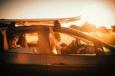 Aplicativo ajuda a dividir custos de viagem em grupo